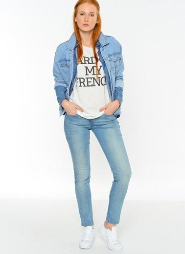 Jean Pantolon | Demi Curve Skinny-Levi's®
